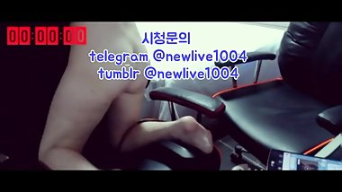 korean bj 방송 시청문의 telegram @newlive1004 Tumblr @newlive1004