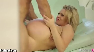 Together - Mia Malkova