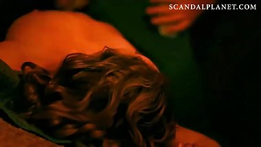 Angelina Leigh Nude Sex in 'Reichsfuhrer SS' On ScandalPlanet.Com