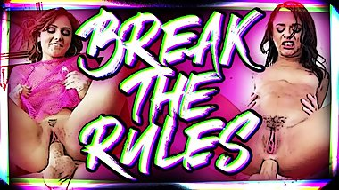 Break the Rules – PMV – Compilation