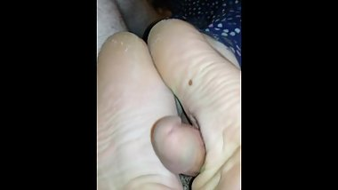 Footjob for money weed appliance guy delivery