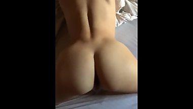 Tgirl fucked by daddy