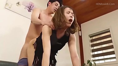 korean softcore collection intimate sofa sex affair intense orgasm