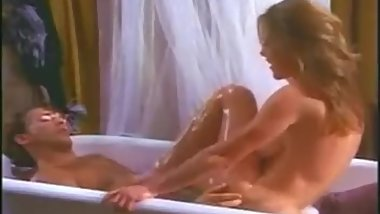 Kira_Reed_and_Lauren_Hays_01_Erotic_Confessions_Picture_This_Lunar_Scan_223